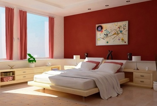 5 Bedroom Decorating Ideas that Reflect Your Personality.