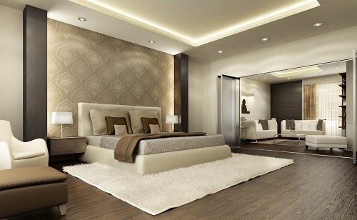 5 interior decorating tips to make beautiful home for Beautiful home decorations