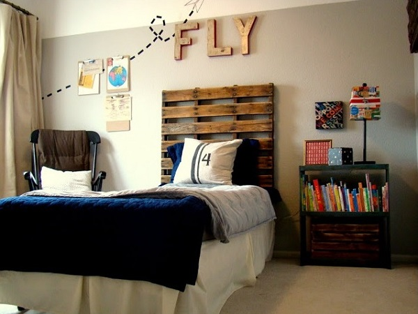 boys bedroom decor. Amazing Boy Bedroom Decor Ideas 7 Mind Blowing Ideas For Boys Bedroom