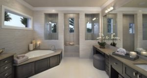 5 Bathroom Ideas and Tips to make it Beautiful