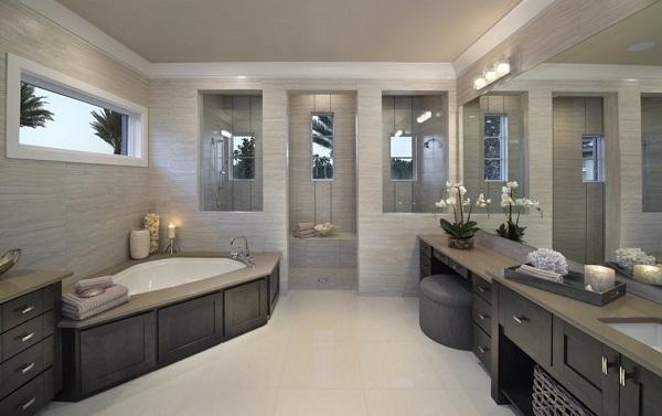 Beautiful Bathroom Designs | 5 Bathroom Ideas And Tips To Make It Beautiful Home Decor Buzz