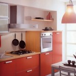 5 Small Kitchen Ideas Just For You
