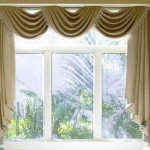 5 Popular Window Styles: What are the Main Pros and Cons?