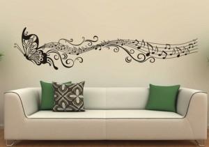 Lovely Sofa design for living room.