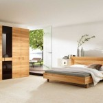 5 Light Wood Furniture Ideas for Home