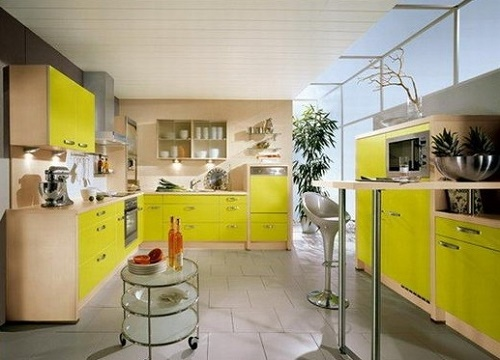 Top Kitchen Design Ideas, Tips, Pictures