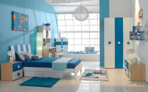 Top ideas for girls bedroom interior decor.
