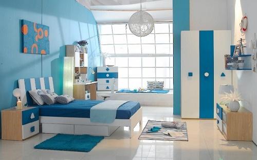 Top ideas for girls bedroom interior decor.