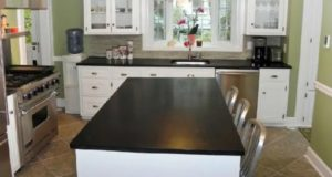 Tips to choose the Best Kitchen Countertop Material