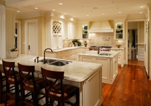 10 Powerful Kitchen remodel ideas ever.