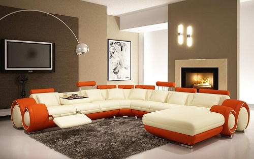 5 Diy Home Decor Tips To Make Home Look Modern -
