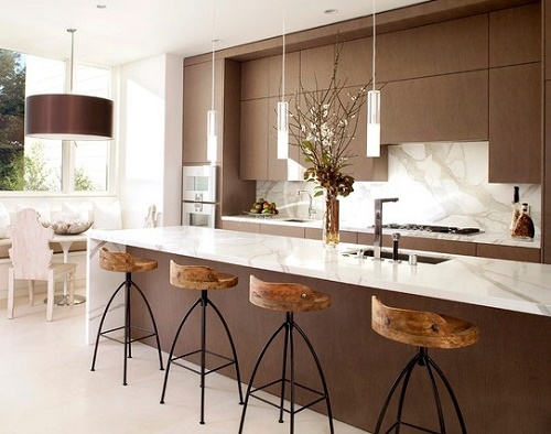 5 Effective Kitchen Remodeling Ideas