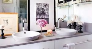 Bathroom Renovation Ideas, Tips