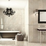 21 Bathroom Remodel Ideas and Tips