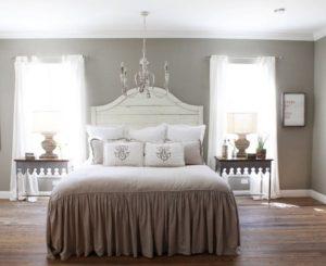 Fabulous couple bedroom decorating ideas