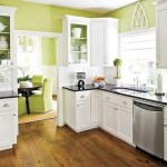 Best Tips to Paint Kitchen Cabinets