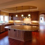 10 Powerful Kitchen remodel ideas ever