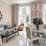 5 Tips to Choose Modern Furniture