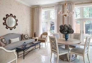 5 Tips to Choose Modern Furniture.