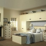 Fitted Bedrooms: Advantages & disadvantages