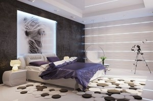 Bedroom Design Trends for 2016.