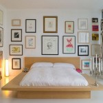 Creative ways to decorate bedroom for adults