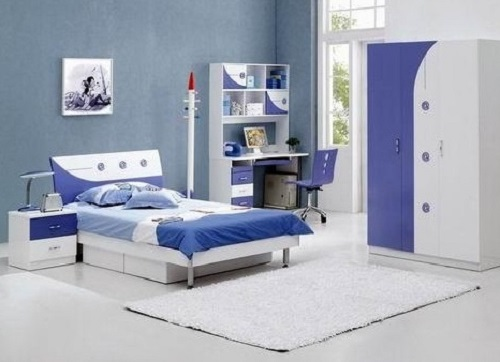 How to buy kids bedroom furniture online.