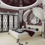 Luxury Bedroom Interior Design Ideas, Tips, Photos