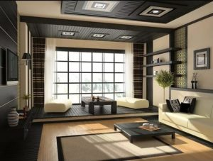 Modern furniture ideas by homedecorbuzz