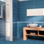 Bathroom Tiles Ideas for Old Age People