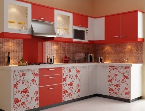 How kitchen design matters in home decoration