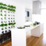 10 Ways to Bring Nature into your Home