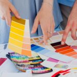 5 things to look at while hiring home interior decorator
