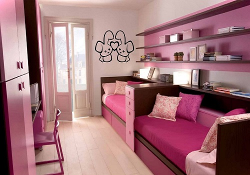 things a girl wants in her dream bedroom home decor buzz