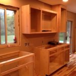 How to Build Kitchen Cabinets (5 Steps)