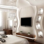 How to prepare Bedroom Architecture Layout