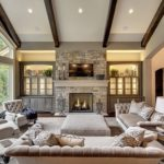 5 Ideas to remodel Living Room