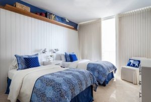 Awesome bedroom remodeling tips and decor ideas.