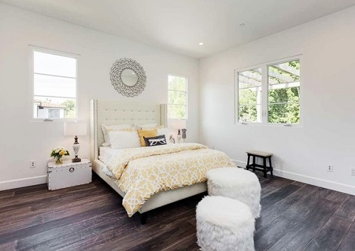 Bedroom remodeling ideas and tips.