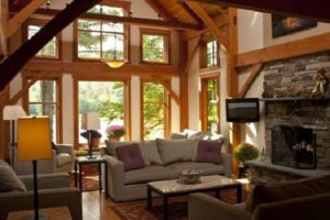 Living room remodeling ideas from homedecorbuzz
