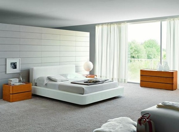 Bedroom renovation tips while planing to sell home