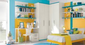 Yellow Bedroom Designs, Ideas, Decor Photos