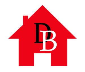 home decor buzz logo