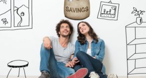 How to Budget your first Apartment