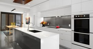 How to Style a Kitchen