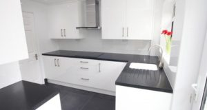 Some Kitchen Design Secrets Every Fine Fingered Lady Would Love To Know About