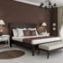 Fabulous Brown Bedroom Designs, Decor, Ideas, Pictures