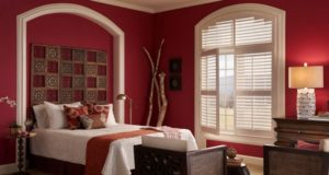 Red Bedroom Design Ideas, Pictures, Decor Tips