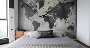 Wall Art Decor Ideas For Bedroom