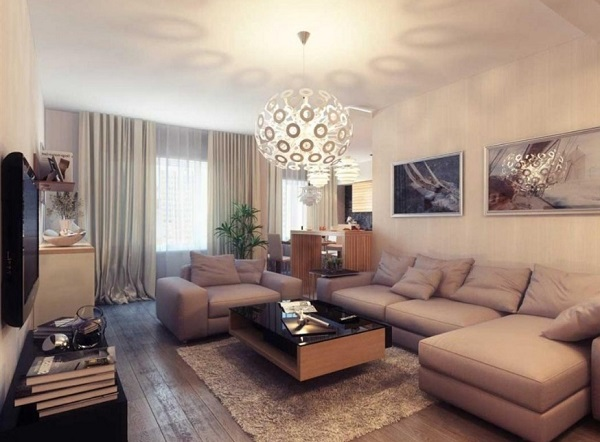 Best living room ideas